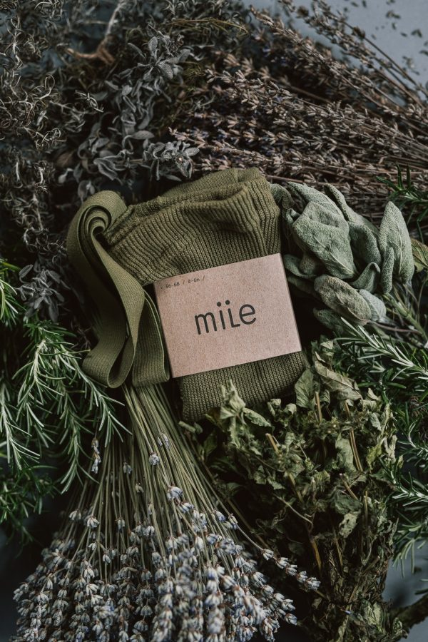 tights-with-braces-herbal-green (2)