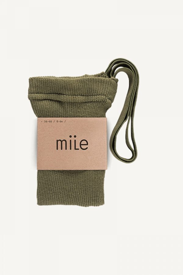 tights-with-braces-herbal-green